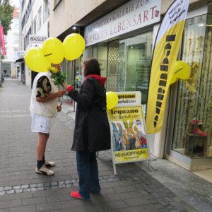Eröffnung Köln (36)
